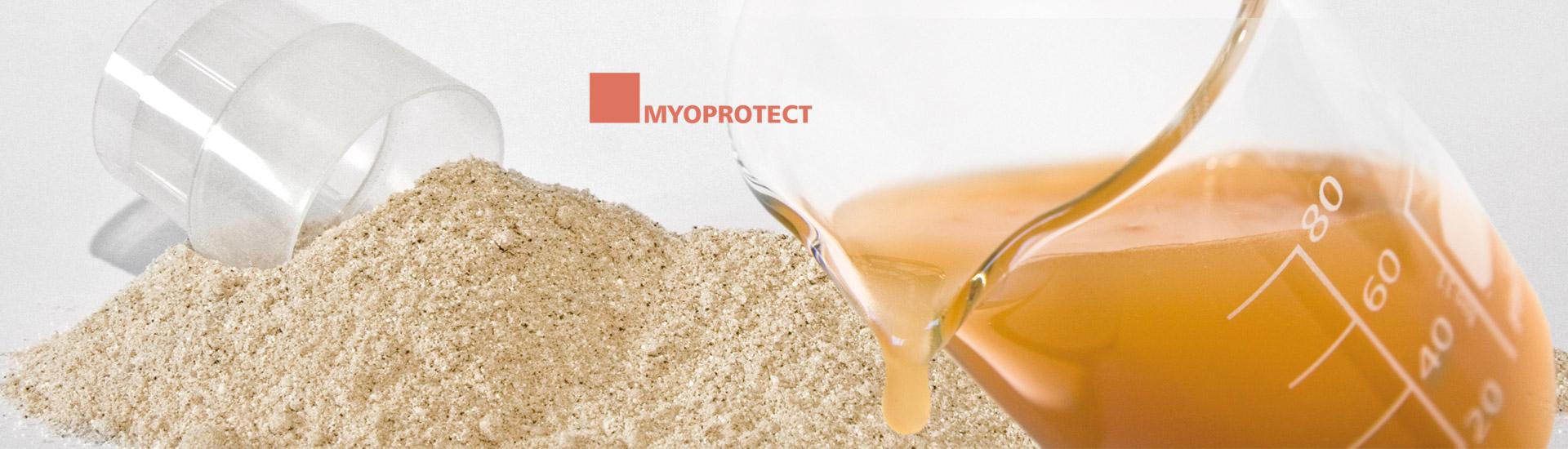 equinova-myoprotect