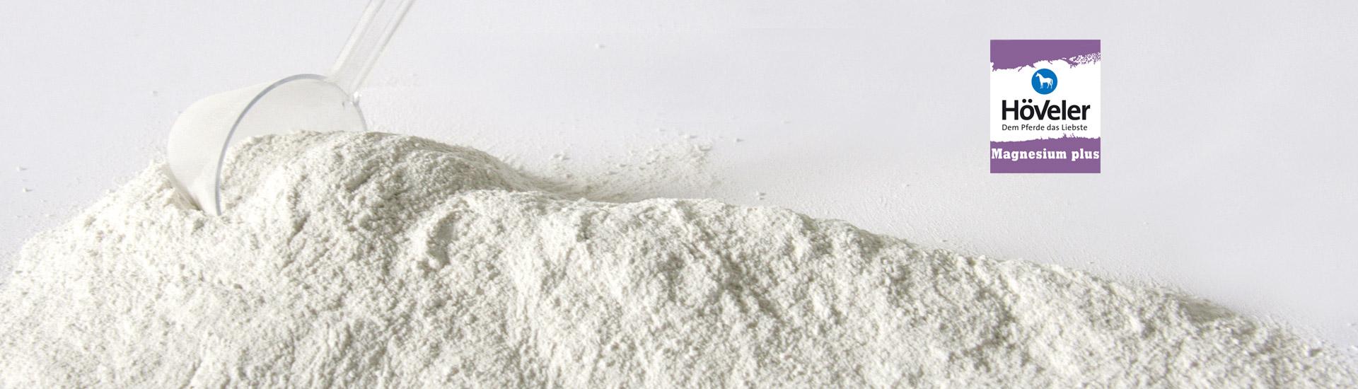 hoeveler-magnesium-plus